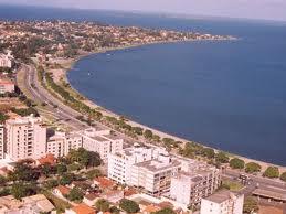 cidade-araruama