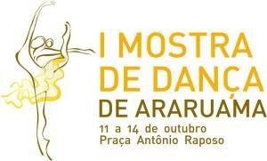 Mostra de Dança de Araruama